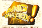 thumbs bangthebox 1 Flyer Archive