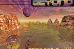 thumbs beyond 1996 1 Flyer Archive