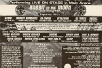 thumbs beyond 1996 2 Flyer Archive