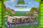 thumbs beyond 1997 1 Flyer Archive