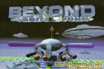 thumbs beyond orbital funk 1 Flyer Archive