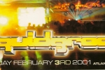 thumbs hawtin 1 Flyer Archive