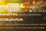 thumbs hawtin 2 Flyer Archive