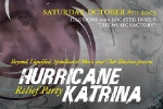 thumbs katrina 1 Flyer Archive