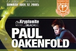 thumbs oakenfold a Flyer Archive