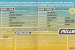 thumbs planet rock 2 Flyer Archive