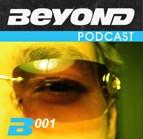 BEYOND EDM .001