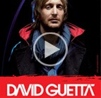 Liquified: David Guetta Recap Video | 12.01.10