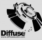 Diffuse Audio @ Crabtree Tavern w/ James Fusion-March 11