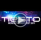 Liquified Presents: Tiesto-Opera-Atlanta, GA-March 21, 2011