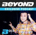 BEYOND EDM .003