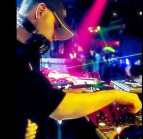 Frankie Bones DJ Mix