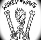 Wicked Ways-A dance party with bad intentions-Free Event