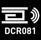 Drumcode 81 Podcast from Adam Beyer and Ida Engberg