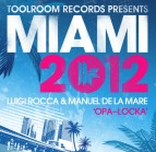 Opa-Locka by Manuel De La Mare on Toolroom-BeyondEDM Review