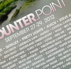 CounterPoint Music Festival-Atlanta GA-Camping with Class