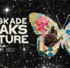 Kaskade Tickets for The Tabernacle Atlanta, GA