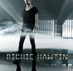 The CNTRL:Beyond EDM tour with Richie Hawtin and Loco Dice