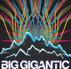 The Big GIgantic Uprising Tour Hits North Carolina At 4 Big Shows