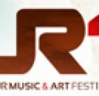 Lenny Kravitz added to UR1 Music Festival in Miami on Art Basel Weekend