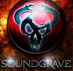 Free Drum and Bass Track by Soundgrave on Deepnezz Audio