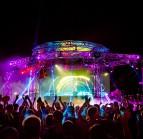 Atlanta EDM Festivals 2014