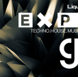 Expand With Guy J-Dec 18th, 2015-Atlanta, GA