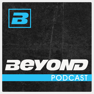 Beyond Events - Hypersonic Productions