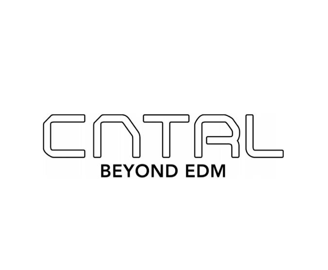 Beyond EDM tour