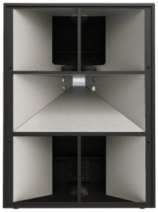 j1 white 224x300 Pure Groove Systems by Danley Sound Labs