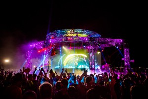 Atlanta EDM Festival 2014 TomorrowWorld 300x200 Forum