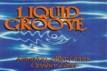 thumbs liquid groove zero digweed 1 Flyer Archive