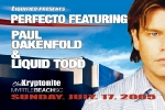 thumbs oakenfold 1 Flyer Archive