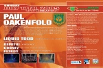 thumbs oakenfold 2 Flyer Archive