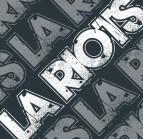 "LA RIOTS remix of Moby classic ""GO""-Live at Beta in Denver"