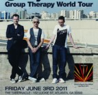Liquified Presents:Above and Beyond-6/03-Tabernacle-Atlanta
