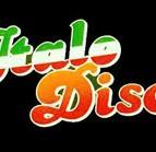 Italian Disco you say?