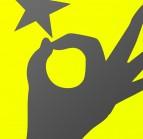 """New on Hotfingers: Veerus & Maxie Devine release """"Keendu"""""""