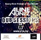 Dub Sessions 003 by Aline Nunez