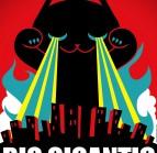 Big Gigantic Sky High Tour Free Ticket Giveaway-Charlotte, NC Oct 30