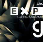 Liquified Presents Expand With Guy J Dec 18, 2015